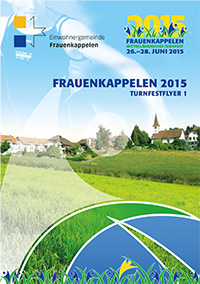 FK2015_Flyer1