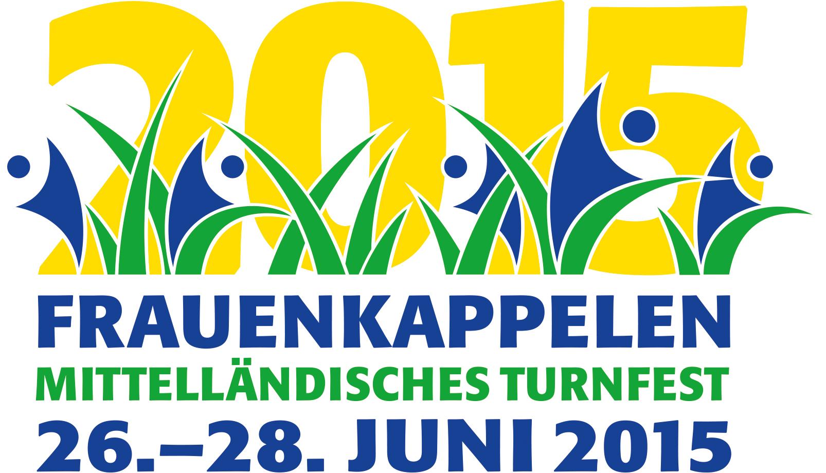 Logo_Frauenkappelen2015_RGB