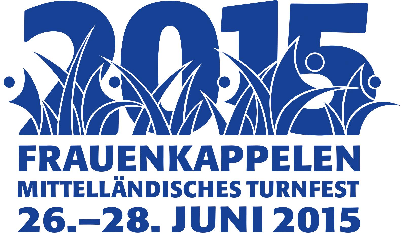 Logo_Frauenkappelen2015_RGB_Blau