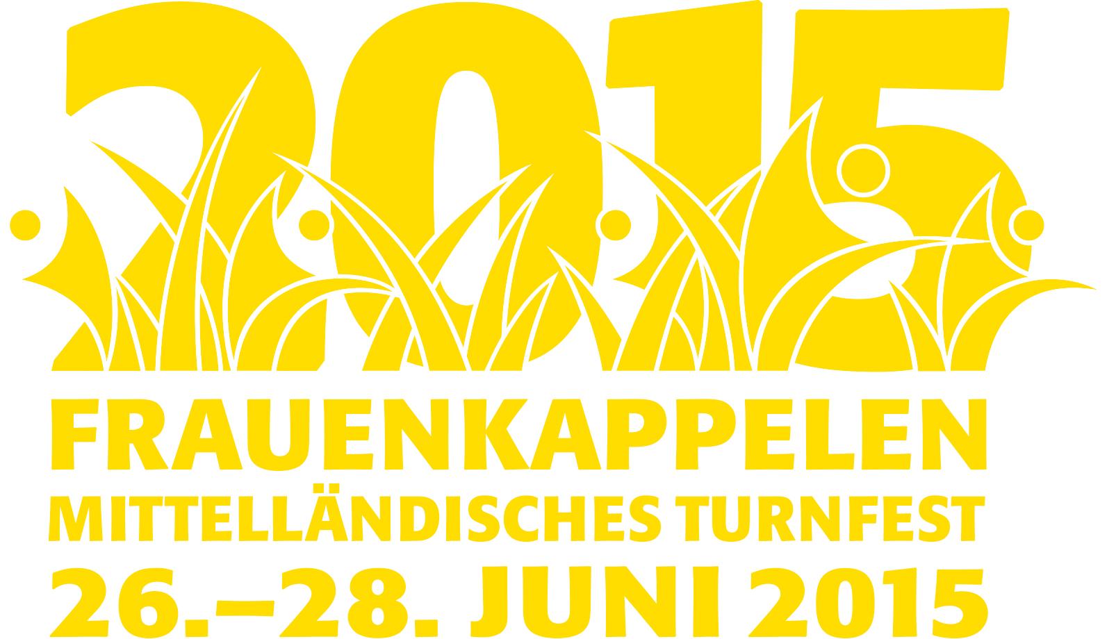 Logo_Frauenkappelen2015_RGB_Gelb