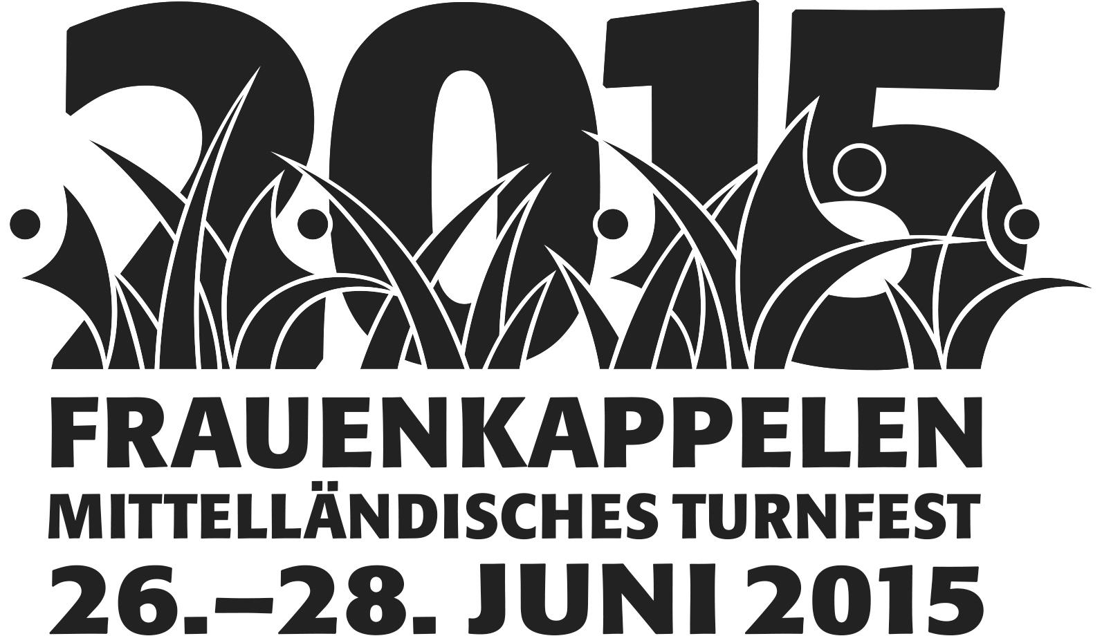 Logo_Frauenkappelen2015_SW