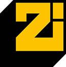 Zimmermann Bau AG