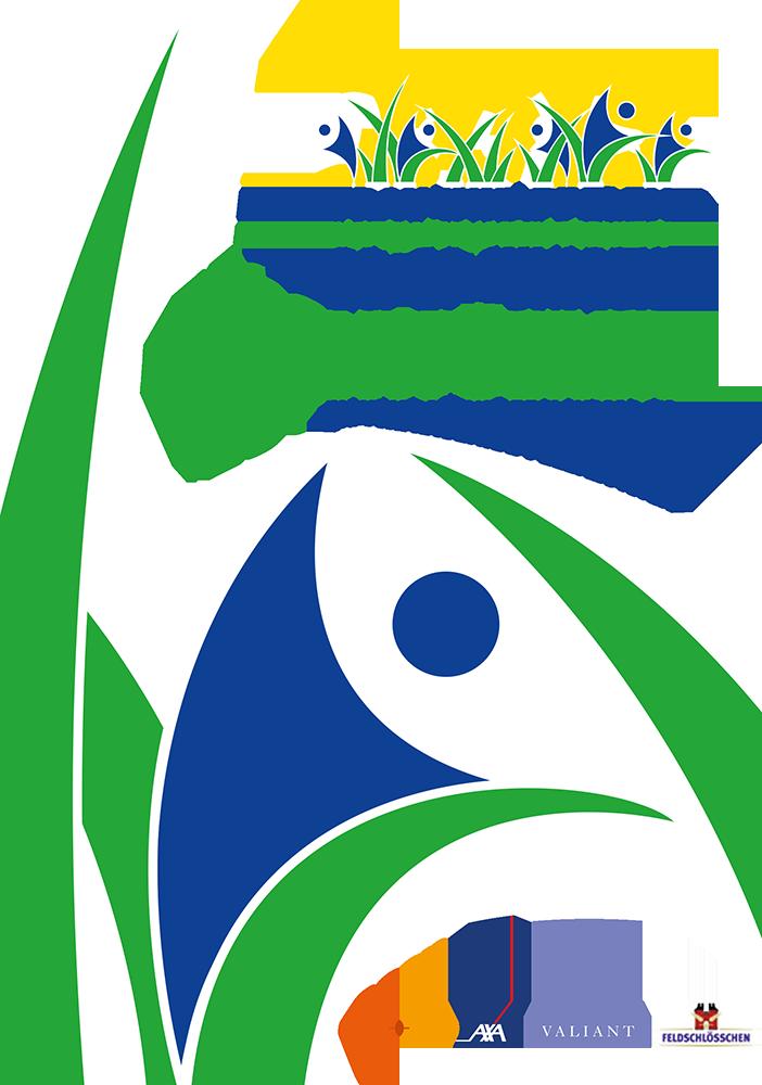 FK2015_Feschtfuerer_Titelseite_1000