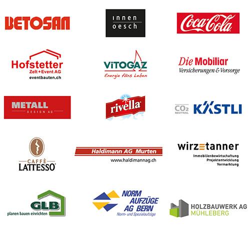 sponsoren_500