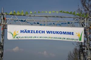 Mittellaendisches_Turnfest_Frauenkappelen_032